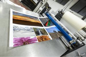 machine-a-imprimer-affiche